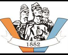 Colegiul-National-