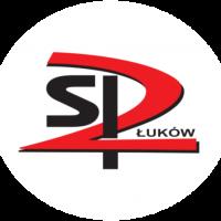 Copy-of-Logo-SP2-e1526278601560