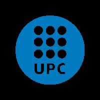 UPC_sliderlogo1