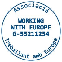 WwEU-Logo-blue