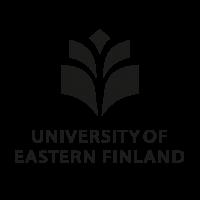 uef_logo_tp